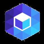 Alt.Estate (ALT) ICO logo
