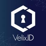 Velix (VXD) ICO logo