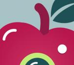 Foodimus logo