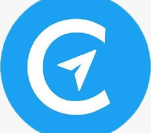 FIXY Network logo