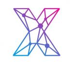 SocialX logo