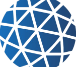 Wi-Fi Global logo