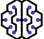 DAI CELL logo