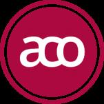 Acomobase (ACO) ICO ICO logo