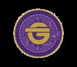 Crowd Genie logo