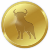 ICO list: rating and status Bullcoin Gold (BCG)