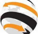 GPN Coin logo