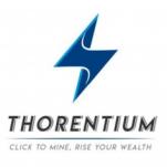 Thorentium logo