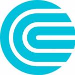 Coinfer logo