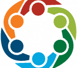 Crowd Machine logo