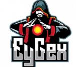 EyGex logo