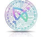 Legolas logo