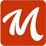 Monster Byte (MBI) ICO logo