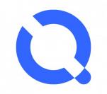 Publiq Token logo