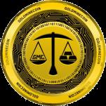 GoldMineCoin logo