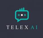 TeleX AI logo