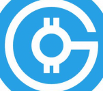 TokenGo logo