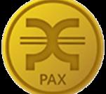 PayperEx logo