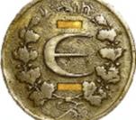 Ether Legends logo