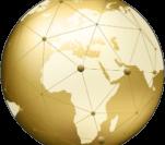 ICO list: rating and status Bartercoin (BART)