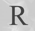 Royal Capital logo
