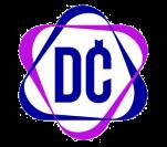 DateCoin logo