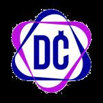 DateCoin (DTC) ICO logo