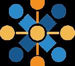 Bluzelle logo