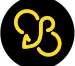 Crowdstart Capital logo