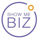 ShowMeBiz logo