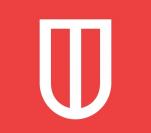United Traders logo