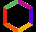 Dopamine logo