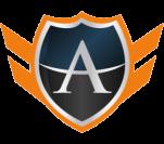 AstorGame logo