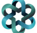 Cryptozon logo
