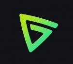 Game Machine logo