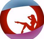 Live Stars logo