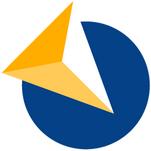 Rigoblock ICO logo