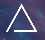 Galactikka logo