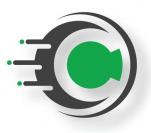 Cryptoxpress logo