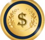 Suscoin logo