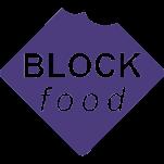 BlockFood logo