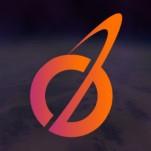 JoyToken logo