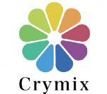 Crymix logo