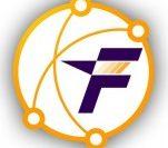 Flashmoni logo