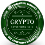 The Advertising Currency (TAC)