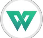 WIKIBITS logo