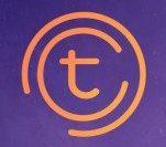 TomoCoin logo