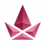 ClickGem logo