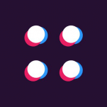 Blockstack (STX) SEC-Qualified Token Offering ICO logo