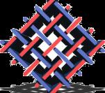 Fabric Token logo
